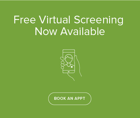 Free Virtual Screening Now Available - My Kid's Dentist